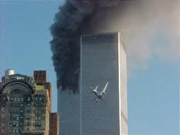 Ma van a szeptember 11-i terrortámadások évfordulója.-A Híróra vendége Breuer Péter, külpolitikai szakújságíró.