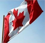 Kanada pénteken bezárta iráni nagykövetségét
