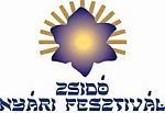A 15. zsidó nyári fesztivál jubileumi gálaestjén.