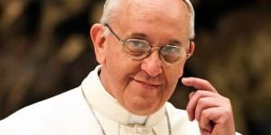 Ferenc Pápa:A Status-quo megőrzését szeretné Jeruzsálemben