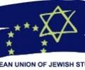 Europsky den zidovskej kultury- Zsidó Kultúra Európai Napja