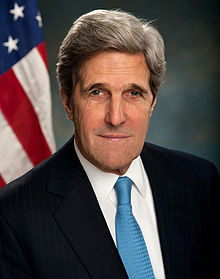 Statement by US Secretary Kerry – Ceasefire Agreement
