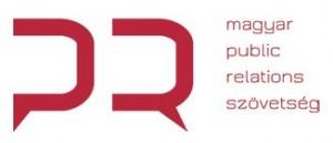 Nagyköveteket nevezett ki a Magyar PR Szövetség