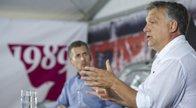 Orbán Viktor: szabadságharcos nép vagyunk