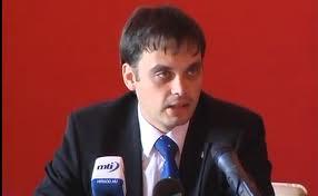 Varsóban tárgyalt Latorcai Csaba