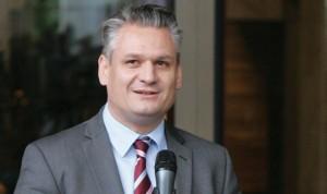 Zágrábban Takács Szabolcs zéró toleranciát hirdetett a holokauszttagadás és a gyűlöletbeszéd minden formájával szemben