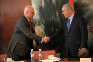 Izraeli nagykövet: a zsidó emberek részei a magyar kultúrának