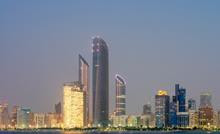 Law firms shut shop in Abu Dhabi