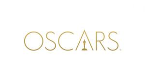 Oscar nyolcvannyolcadszor – magyar sikerrel