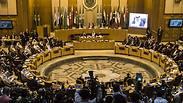 Terrorszervezetnek minősítette a síita Hezbollahot a főleg szunnita államokat tömörítő Arab Liga.