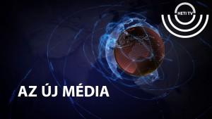 A BreuerPress és a HetiTV Csütörtöki esti hírei + 83. kormányinfó