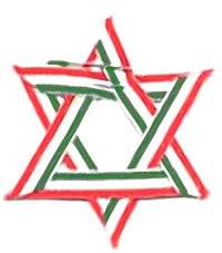 Magyar Zsidó Szabadságharcosokért Emlékbizottság (MAZSISZEM)