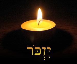 Meggyalázták a zsidó temetőt Szászrégenben