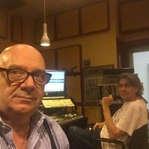 Pénteken 13.30 Halljad Izrael a Kossuth rádióban