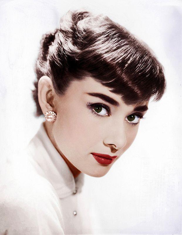 62f01b92db Audrey Hepburn árverés   Breuerpress International