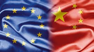 Kína és a Közép-Kelet-Európai régió országainak együttműködése,
