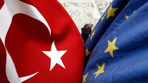 Berlin és Ankara feszült viszonya