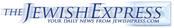 Today's JewishPress.com Radio Shows: Financial Tips for Making it in Israel; Bombing Gaza;