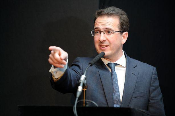 Újabb népszavazást akar Owen Smith