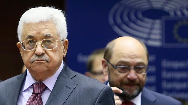 A Hamász elutasította a rámalláhi bíróság döntését.