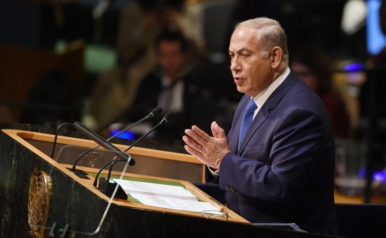 Az ENSZ erkölcsi bohózattá alakult