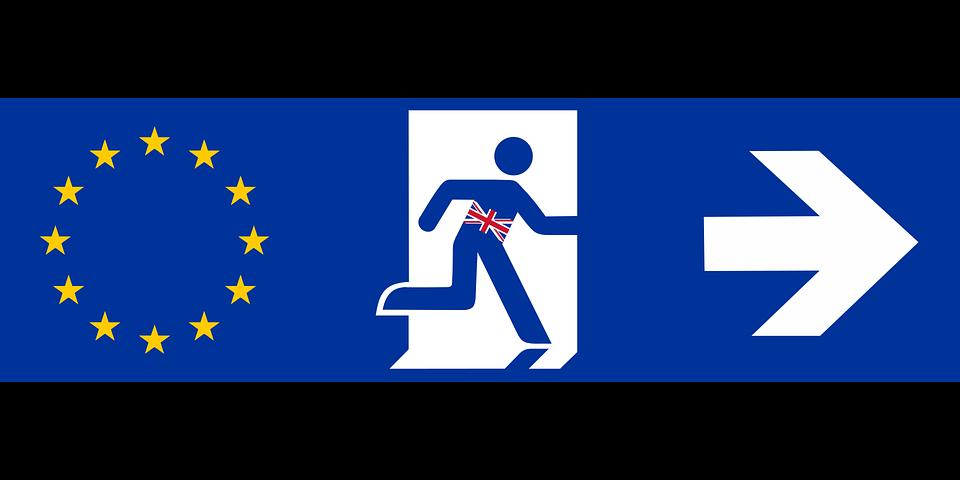 A britek többsége bizakodó