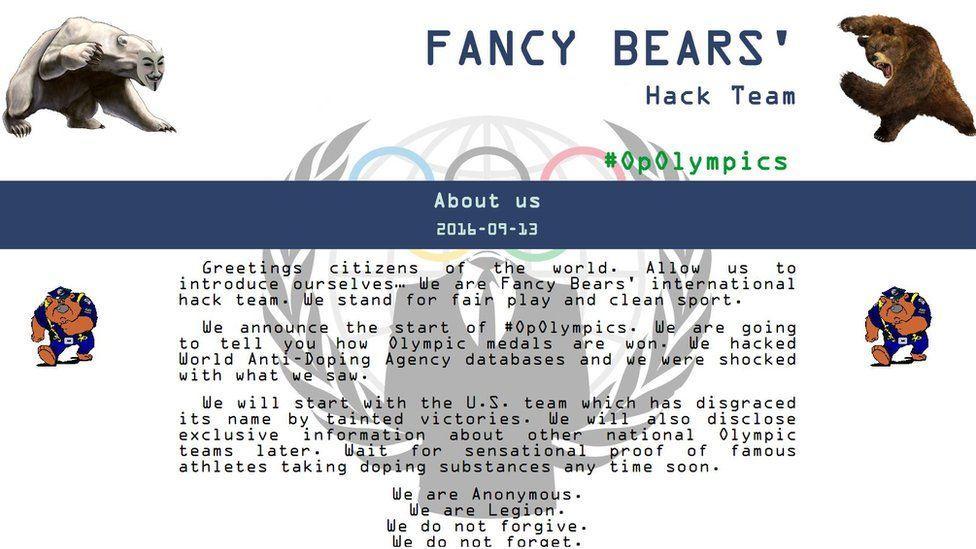 Orosz hackerek akarták megzavarni a választásokat