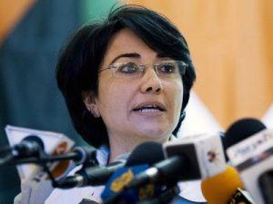A baloldali, palesztin nacionalista Balad párt vezetőit az izraeli rendőrség pártfinanszírozási csalások gyanújával előállította
