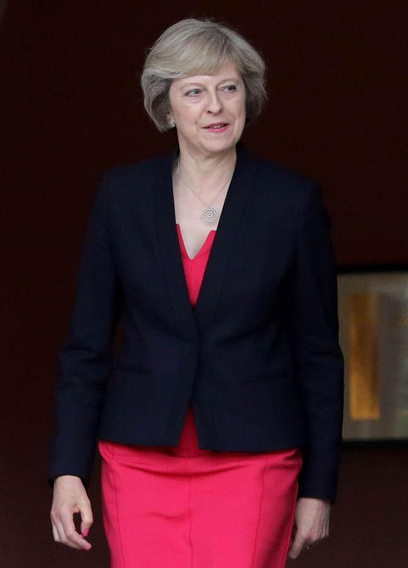 A kínai kémek már a brit delegáció spájzában vannak a G20-on
