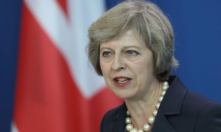 Szabályozni fogják az angliai letelepedést a Brexit után
