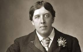 Látogatható Oscar Wilde börtöne