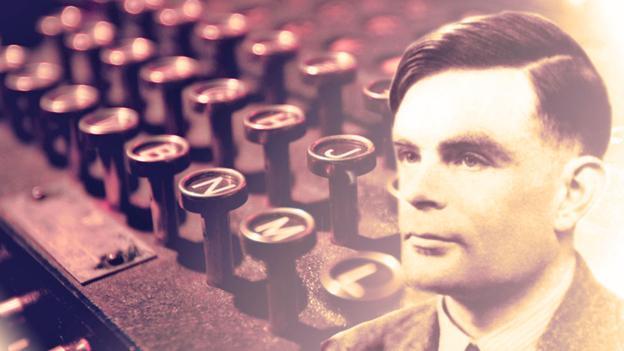 Hamarosan beterjesztik a Turing-törvényt
