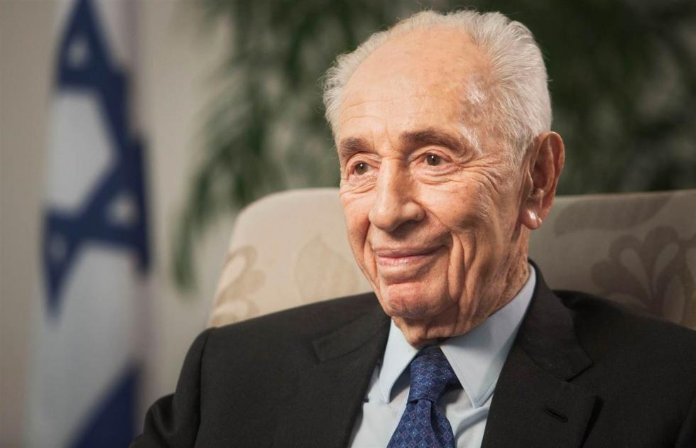 Pénteken temetik Pereszt