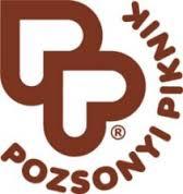 Dr. Sándor Zsuzsa Pozsonyi Piknik