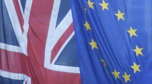 Brexit: az EP feltételei az Egyesült Királyság kilépési szerződésének elfogadásához