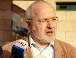 DK: Eörsi Mátyás visszautasítja a kormány jelölését a Community of Democracies főtitkári posztjára