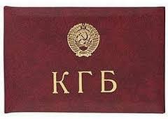 A szovjet titkosszolgálat Izraelben egészen magas szinten is ügynököket működtetett ? !