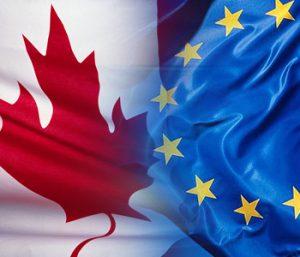 Magyarországnak érdeke az EU-Kanada szabad kereskedelmi megállapodás aláírása