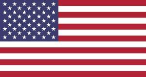Amerikából urnazárás elött