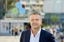 Molnár Gyula: az MSZP 2018-ban megnyeri a választást