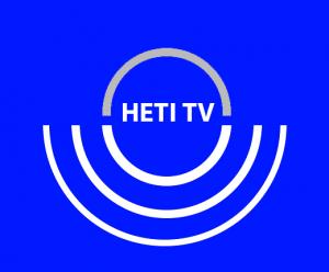 A BreuerPress és a HetiTVhírei