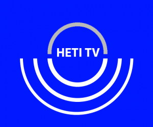 A BreuerPress és a HetiTV hírei