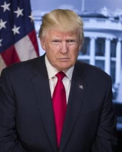T = Trump = tanuló vezető