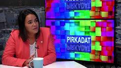 Novák Katalin nyílt levele Vona Gábornak, a Jobbik elnökének