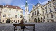 Jelentős lépéseket tett a kormány a magyar épített örökség megóvásáért