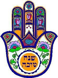PIRKADAT Breuer Péterrel: Oberlander Báruch – A rabbi válaszol   Breuerpress International