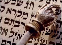 Tazria-Mecora hetiszakasz 4. kommentár, 5781. Ijjár 2. – Jom HaZikáron | Breuerpress International