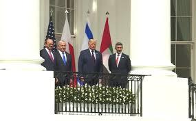 Netanjahu hamarosan találkozik a trónörökössel