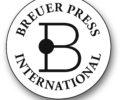 Izrael fontolóra veszi bizonyos egészségügyi korlátozások újbóli bevezetését,   Breuerpress …